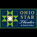 ohio_star-logo-horizontal_copy4443