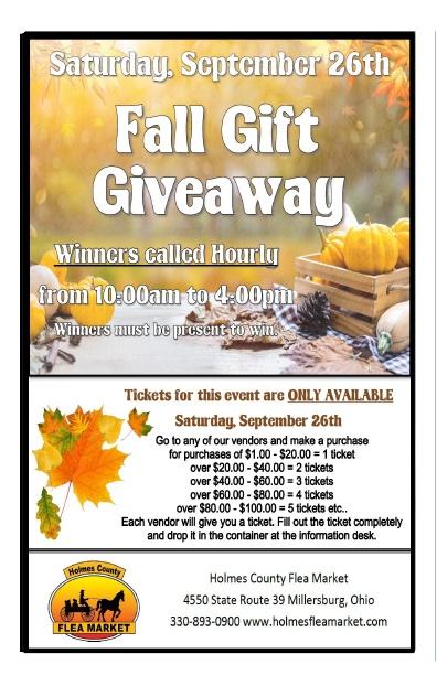 fall-gift-half