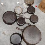 amish homeware kitchen goods