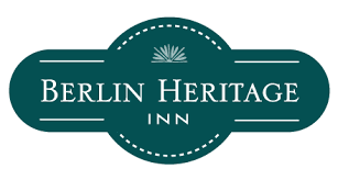 Berlin Heritage Inn area attraction
